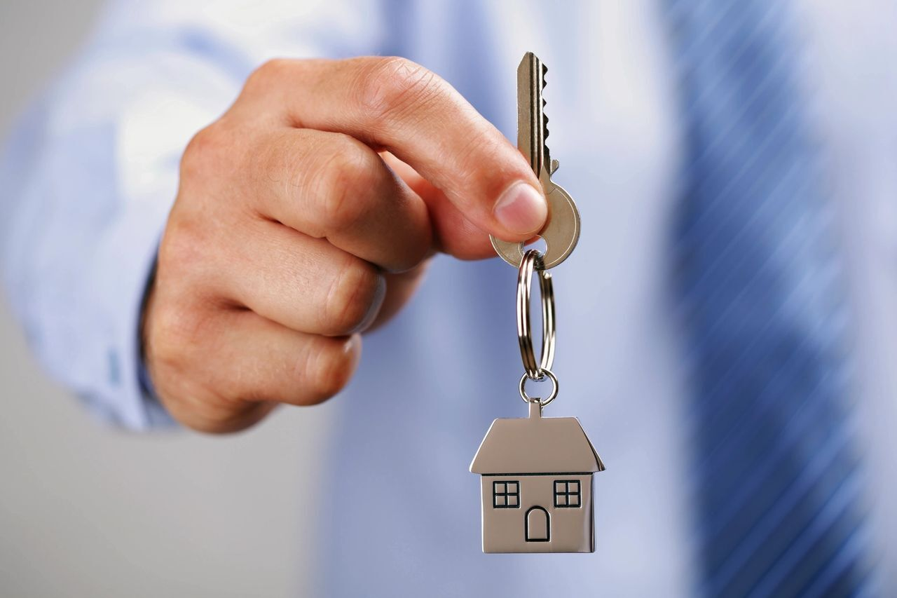 To-Do List for First Time Home Buyers