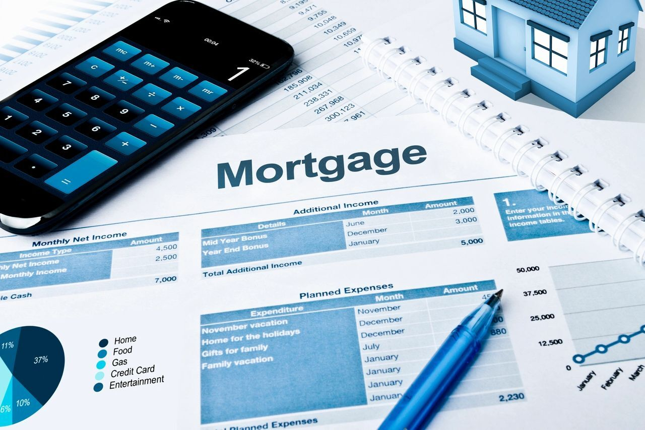 Questions for lender & insurance company when buying a home