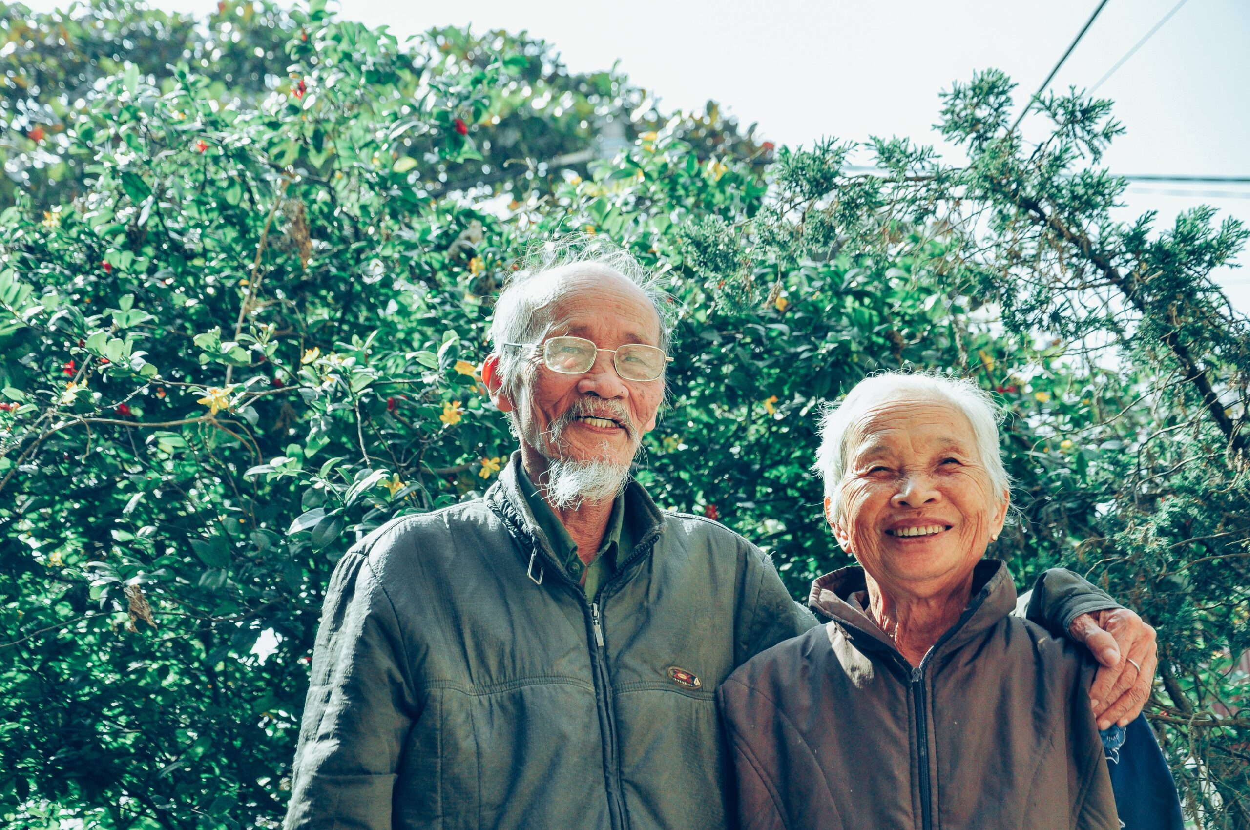The Best Moves You Can Make When Planning for Long-Term Care